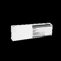 インク ICBK52 フォトブラック