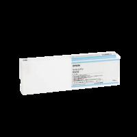 インク ICLC52 ライトシアン