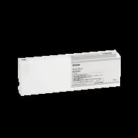 インク ICLGY52 ライトグレー