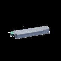 トナー シアン C710