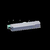 トナー イエロー C710