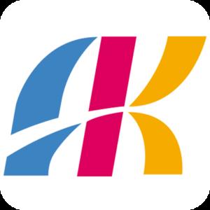アケボノサービスのロゴ