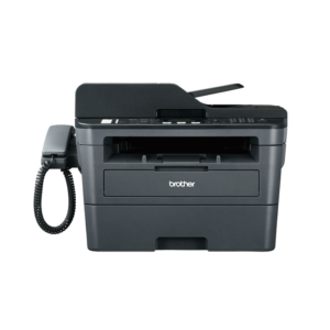 brother FAX-L2710DN