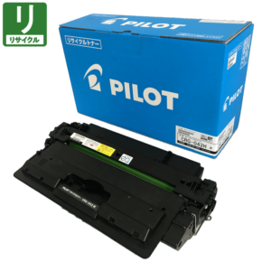 キャノン用 リサイクルトナー 042H パイロット社 [増量タイプ] リサイクル