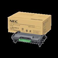 NEC トナー PR-L5350-12 PR-L5350-12 純正品
