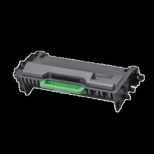 NEC トナー PR-L5350-12 PR-L5350-12 汎用品