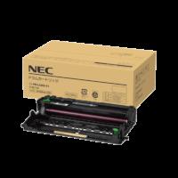 NEC ドラム PR-L5350-31 PR-L5350-31 純正品