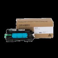 RICOH トナー P 500L 500L (514202) 純正品
