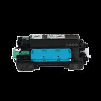 RICOH トナー P 500H 大容量 500H (514204) 汎用品