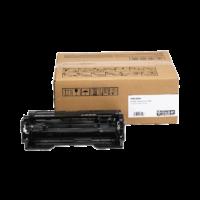 RICOH 感光体ドラムユニット P 500 500 (514205) 純正品