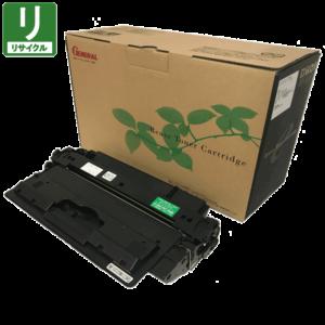 キャノン用 リサイクルトナー 527 ゼネラル社 [高品質] リサイクル