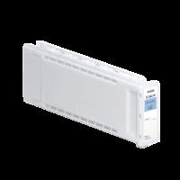 インク SC18LC70 ライトシアン
