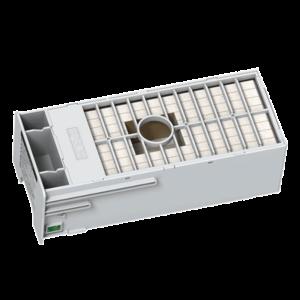メンテナンスボックス SC9MB