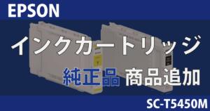 EPSON インクカートリッジ 純正品