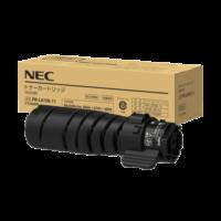 NEC PR-L8700-11 トナーカートリッジ 純正