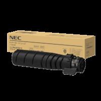 NEC PR-L8700-12 トナーカートリッジ 純正