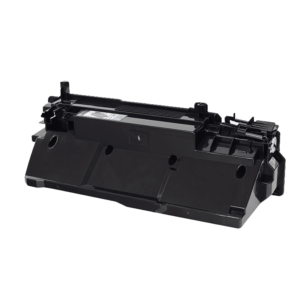 Canon 回収トナーボックス WT-C1