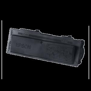 EPSON トナー LPB4T10 純正