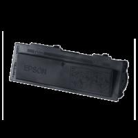 EPSON トナー LPB4T9 純正