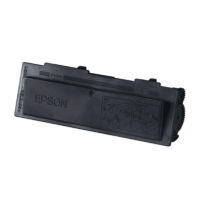 EPSON トナー LPB4T10 リサイクル