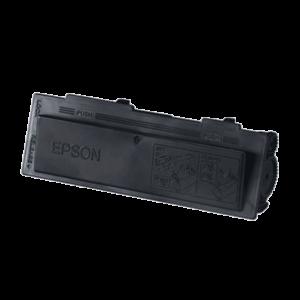 EPSON トナー LPB4T9 リサイクル