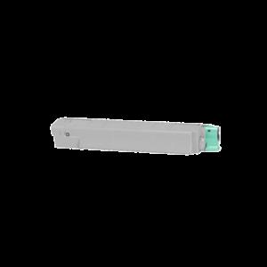 RICOH トナー ブラック C710 純正