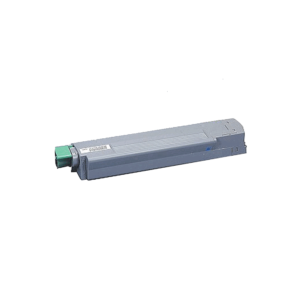 RICOH トナー C710 シアン 汎用