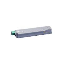 RICOH トナー C710 イエロー 汎用