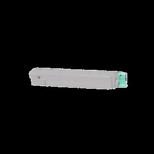 RICOH トナー C710 ブラック 汎用