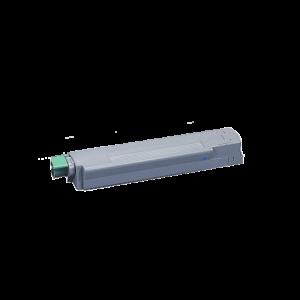 RICOH トナー C710 シアン リサイクル