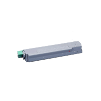 RICOH トナー C710 マゼンタ リサイクル