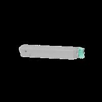 RICOH トナー C710 ブラック リサイクル