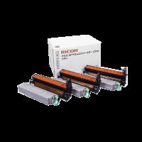 RICOH ドラムユニット C710 カラー 純正