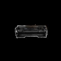 RICOH 感光体ドラムユニット P 500