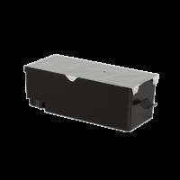 メンテナンスボックス SJMB7500