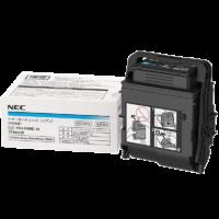 NEC トナーカートリッジ PR-L9560C-13 シアン 純正