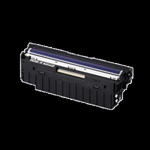 NEC ドラムカートリッジ PR-L9560C-31 ブラック 純正
