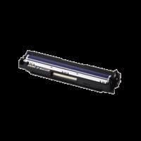 ドラムカートリッジ PR-L9100C-35 カラー