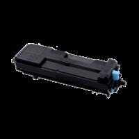 EPSON トナー LPB3T27 汎用品