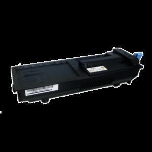 EPSON リサイクルトナー LPB3T26