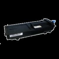 リサイクルトナー LPB3T26