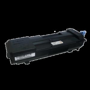 EPSON リサイクルトナー LPB3T27
