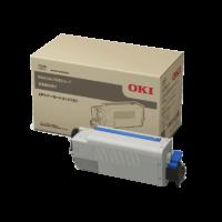 OKI トナー EPC-M3C2 純正品