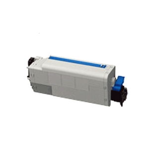 OKI トナー EPC-M3B2 汎用品
