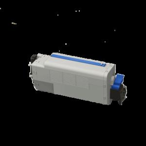 OKI トナー EPC-M3C2 汎用品