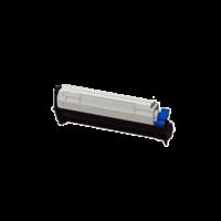 リサイクルトナー EPC-M3B1