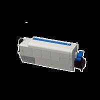 OKI リサイクルトナー EPC-M3B2 リサイクル品