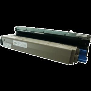 OKI リサイクルトナー EPC-M3C1 リサイクル品