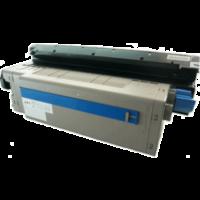 OKI リサイクルトナー EPC-M3C2 リサイクル品