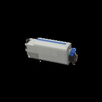 リサイクルトナー EPC-M3C3